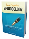 Email Signature Methodology (PLR / MRR)