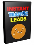 Instant Traffic And Leads - PLR