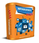 Infographics Business Edition Plus