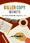 Killer Copy Secrets (PLR / MRR)