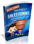 Building The Perfect Sales Funnel (RR)