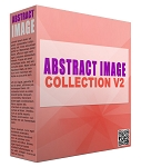 Abstract Image Collection V2 (RR)