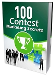 100 Contest Marketing Tips (PLR / MRR)