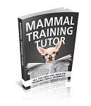 Mammal Training Tutor (PLR / MRR)