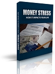 Money Stress - PLR