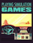 Playing Simulation Games (PLR / MRR)