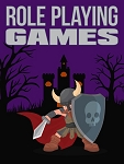 Role Playing Games (PLR / MRR)
