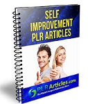 10 Happiness PLR Articles (PLR / MRR)