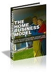 The Home Business Model (PLR / MRR)