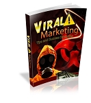 Viral Marketing Tips and Success Strategies (PLR / MRR)