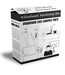 Whiteboard Marketing Box V1