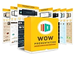 WOW Presentation - Developer License