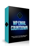 WP Email Countdown Plugin (PLR / MRR)