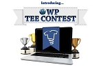 WP Tee Contest Plugin (PLR / MRR)
