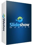 WP Slideshow Master (PLR / MRR)