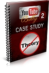 Youtube Bully 2 Case Study (PLR/MRR)