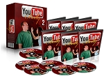 YouTube Bully 2 Video Course (PLR/MRR)