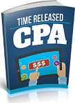 Time Released CPA (PLR / MRR)