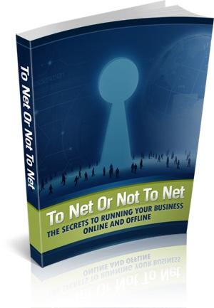 To Net Or Not To Net PLR (MRR)