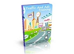 Traffic And Ads Training (MRR)