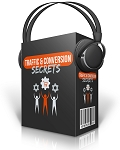 Traffic And Conversion Secrets (PLR / MRR)