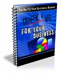 Traffic and SEO for Your Business ( PLR )