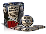 Traffic Armour Keywords - Video Series (RR)