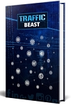 Traffic Beast (PLR / MRR)