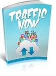 Traffic Now (PLR / MRR)