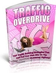 Traffic Overdrive (PLR / MRR)