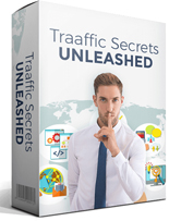 Traffic Secrets Unleashed (PLR/MRR)
