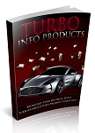 Turbo Infoproducts (PLR / MRR)