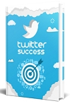 Twitter Success (PLR / MRR)