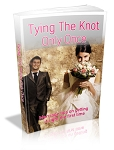 Tying The Knot Only Once (MRR)