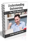Understanding Outsourcing (PLR / MRR)