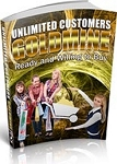 Unlimited Customers Goldmine (PLR / MRR)