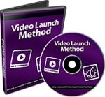 Video Launch Method (PLR / MRR)