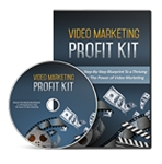 Video Marketing Profit Kit (PLR / MRR)