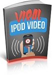 Viral Ipod Video (PLR / MRR)