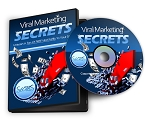 Viral Marketing Secrets - Video Series (MRR)