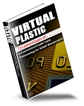 Virtual Plastic (PLR / MRR)