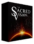 The Sacred Vision(MRR)