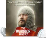 Warrior Mindset (PLR / MRR)