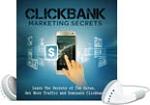 Why Do Most Clickbank Marketers Fail (PLR / MRR)