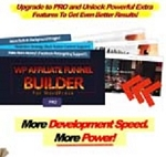 WP Affiliate Funnel Builder Pro