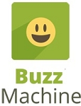WP Buzz Machine (PLR)