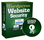 WP Security (PLR/MRR)