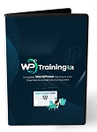 WP Training Kit (PLR / MRR)