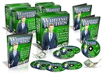 Writing Riches - Video Series (MRR)