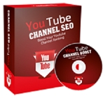 Youtube Channel Boost - PLR (PLR/MRR)